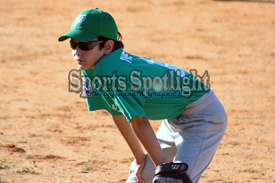 Youth Sports - Frederick County