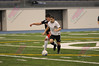 Youth Soccer at GVSU 2009 : 6 galleries with 3208 photos