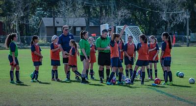 12-17-2016 U12G vs  WFF East Lake-3849