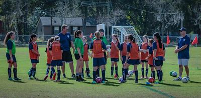 12-17-2016 U12G vs  WFF East Lake-3846