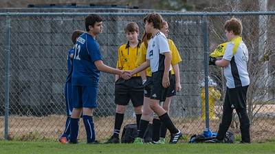 1-20-2018 U14B vs  TBU Palm Harbor-1879