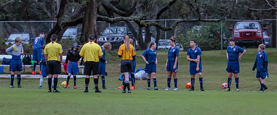 12-9-2017 U14B vs  Tarpon FC -6381