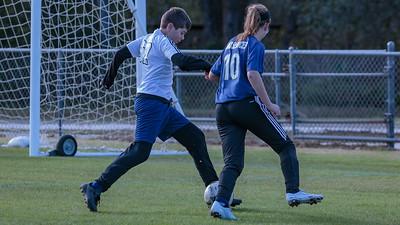 1-6-2018 U14B vs  WFF East Lake-9624