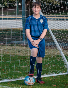 1-27-2018 U14B Player Portraits-3588