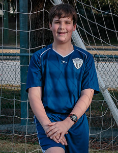 1-27-2018 U14B Player Portraits-3596