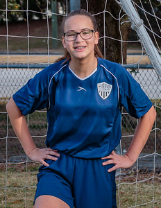 1-27-2018 U14B Player Portraits-3584
