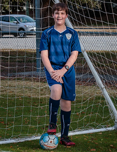 1-27-2018 U14B Player Portraits-3597