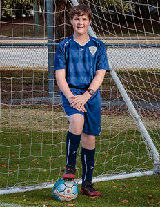 1-27-2018 U14B Player Portraits-3587