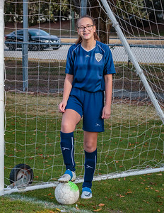 1-27-2018 U14B Player Portraits-3566