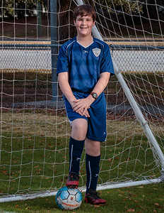 1-27-2018 U14B Player Portraits-3593
