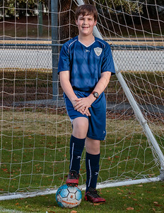 1-27-2018 U14B Player Portraits-3589