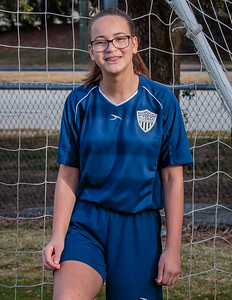 1-27-2018 U14B Player Portraits-3568