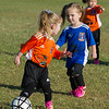 081006Youth Soccer held at Home,  Arizona on 10/20/2018.