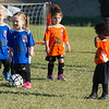 080959Youth Soccer held at Home,  Arizona on 10/20/2018.