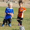080907Youth Soccer held at Home,  Arizona on 10/20/2018.