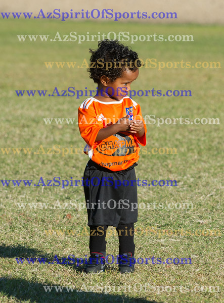 080822Youth Soccer held at Home,  Arizona on 10/20/2018.