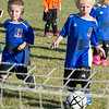 080915Youth Soccer held at Home,  Arizona on 10/20/2018.