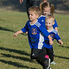 081239Youth Soccer held at Home,  Arizona on 10/20/2018.