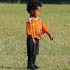 081019Youth Soccer held at Home,  Arizona on 10/20/2018.