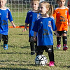 080957Youth Soccer held at Home,  Arizona on 10/20/2018.