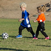 081028Youth Soccer held at Home,  Arizona on 10/20/2018.