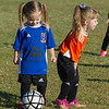 081009Youth Soccer held at Home,  Arizona on 10/20/2018.