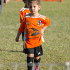 080918Youth Soccer held at Home,  Arizona on 10/20/2018.