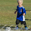 081109Youth Soccer held at Home,  Arizona on 10/20/2018.