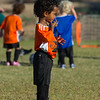 081136Youth Soccer held at Home,  Arizona on 10/20/2018.