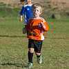081050Youth Soccer held at Home,  Arizona on 10/20/2018.