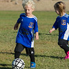 081104Youth Soccer held at Home,  Arizona on 10/20/2018.