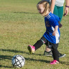 081004Youth Soccer held at Home,  Arizona on 10/20/2018.