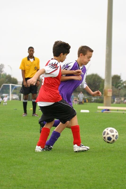 Daniel Wilson Soccer 04jan10- 034