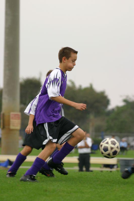 Daniel Wilson Soccer 04jan10- 068