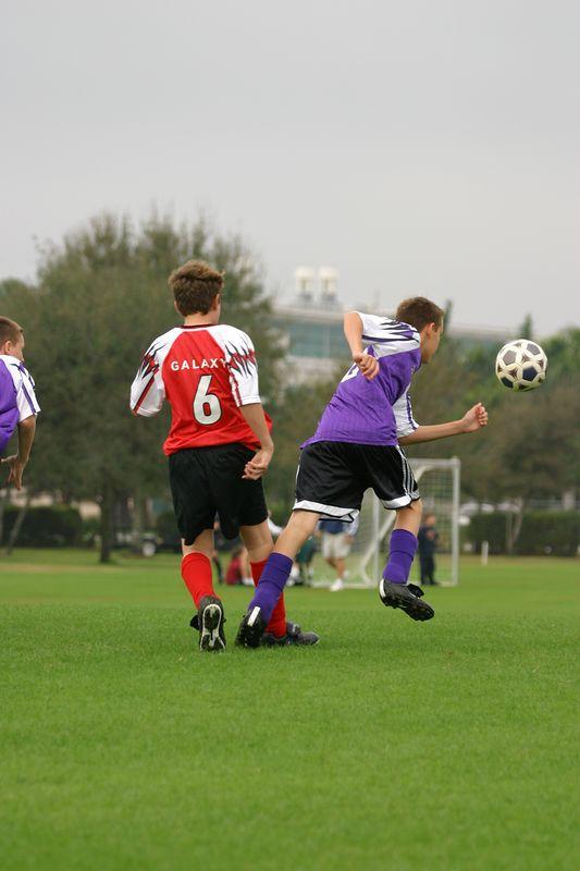 Daniel Wilson Soccer 04jan10- 026