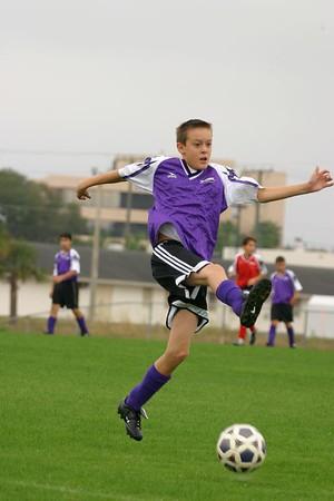 Daniel Wilson Soccer 04jan10- 030