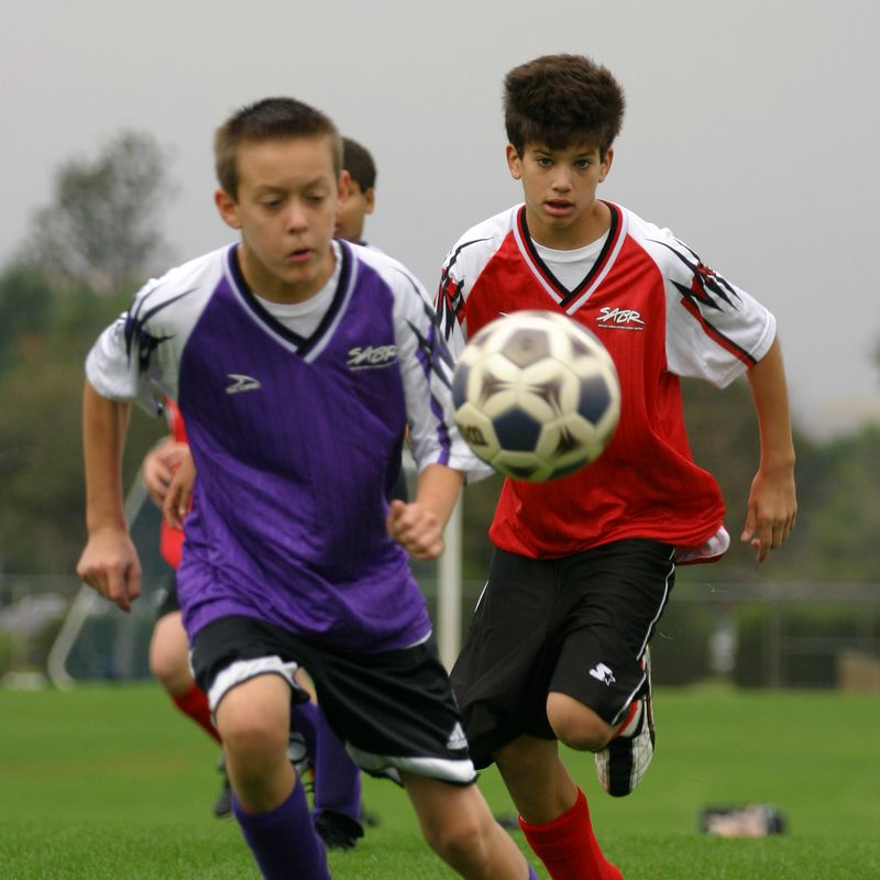 0 Daniel Wilson Soccer 04jan10- 044