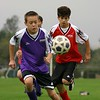Youth Soccer : 2 galleries with 180 photos