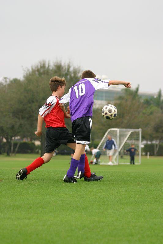 Daniel Wilson Soccer 04jan10- 025