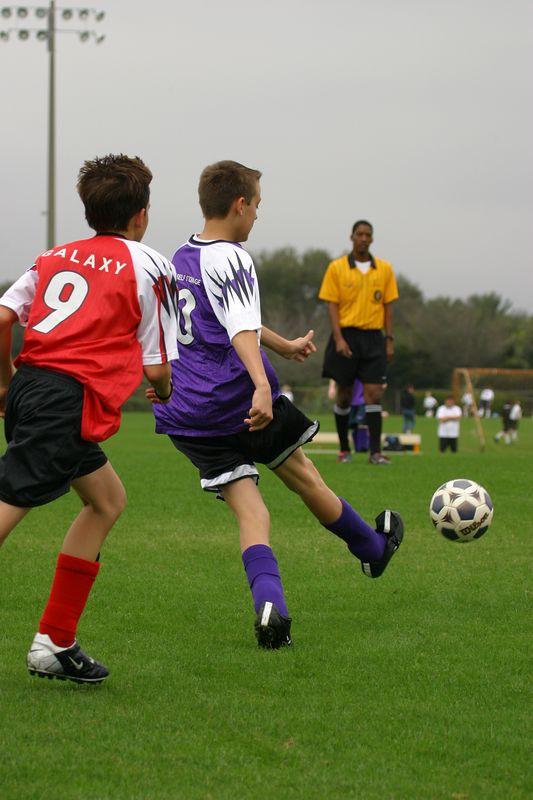 Daniel Wilson Soccer 04jan10- 050