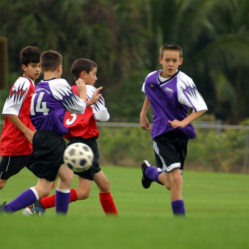 1 Daniel Wilson Soccer 04jan10- 087