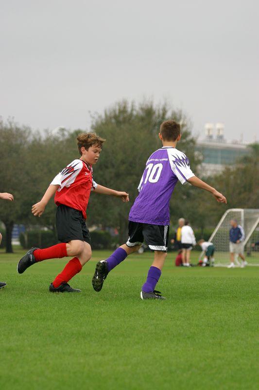 Daniel Wilson Soccer 04jan10- 024