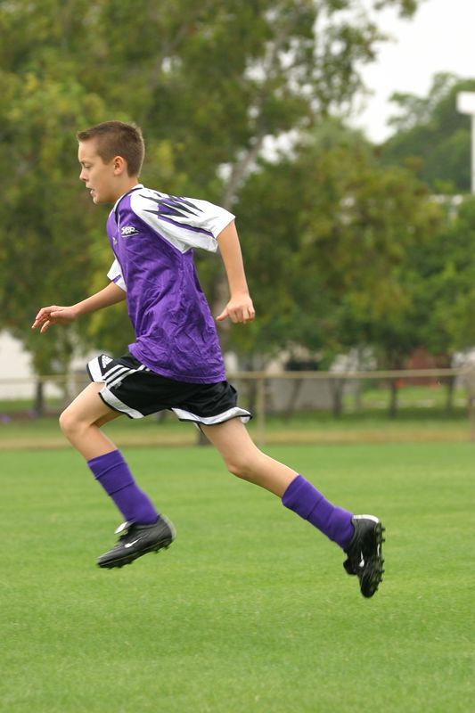 Daniel Wilson Soccer 04jan10- 021