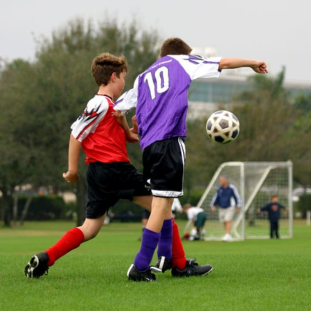 5 Daniel Wilson Soccer 04jan10- 025