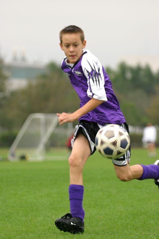 Daniel Wilson Soccer 04jan10- 046