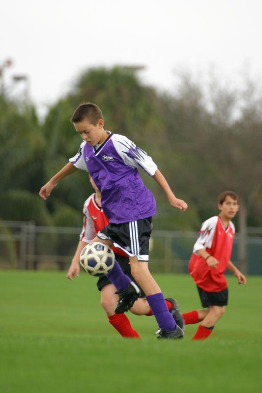 Daniel Wilson Soccer 04jan10- 100