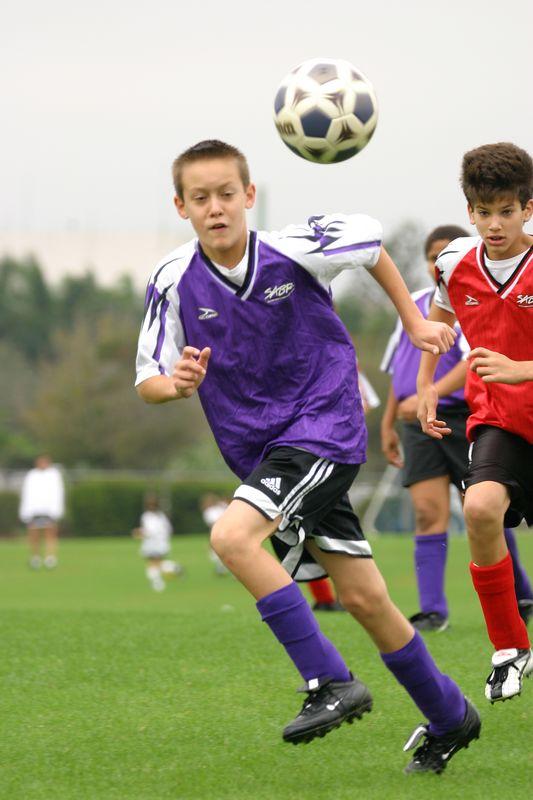 Daniel Wilson Soccer 04jan10- 045