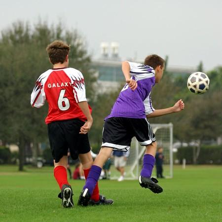 4 Daniel Wilson Soccer 04jan10- 026