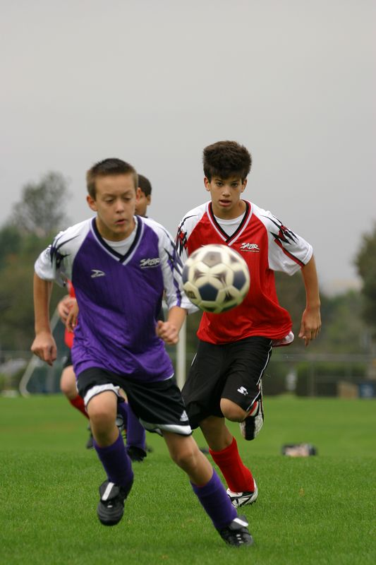 Daniel Wilson Soccer 04jan10- 044