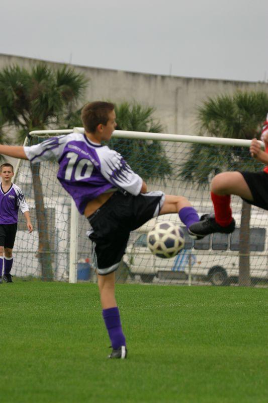 Daniel Wilson Soccer 04jan10- 020